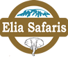 Elia Safaris